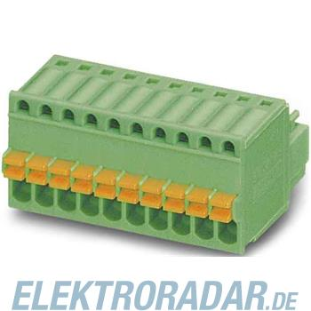 Phoenix Contact COMBICON Leiterplattenstec FK-MC 0,5/ 7-ST-2,5