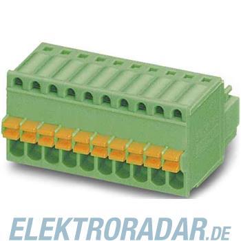 Phoenix Contact COMBICON Leiterplattenstec FK-MC 0,5/11-ST-2,5