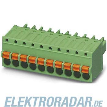 Phoenix Contact COMBICON Leiterplattenstec FK-MCP 1,5/ #1851164