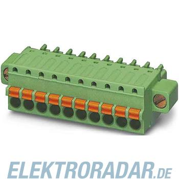 Phoenix Contact COMBICON Leiterplattenstec FK-MCP 1,5/ #1851232