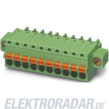 Phoenix Contact COMBICON Leiterplattenstec FK-MCP 1,5/ #1851274