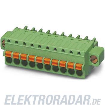 Phoenix Contact COMBICON Leiterplattenstec FK-MCP 1,5/ #1851355