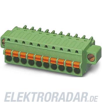 Phoenix Contact COMBICON Leiterplattenstec FK-MCP 1,5/ #1940237