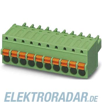 Phoenix Contact COMBICON Leiterplattenstec FK-MCP 1,5/10-ST-3,5
