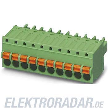Phoenix Contact COMBICON Leiterplattenstec FK-MCP 1,5/11-ST-3,5