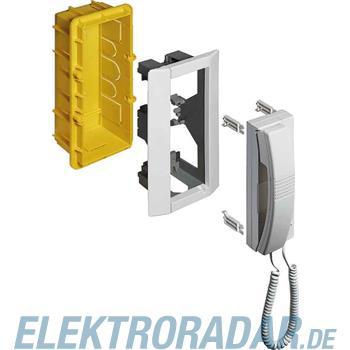 Legrand (SEKO) Multibox-UP Dose 1Modul 16101