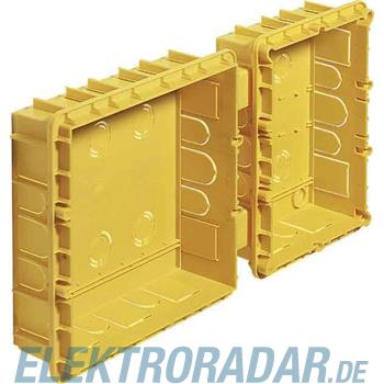 Legrand (SEKO) Multibox-UP Dose 3Modul 16103