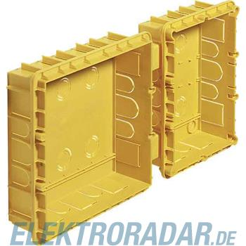 Legrand (SEKO) Multibox-UP Dose 5Modul 16105