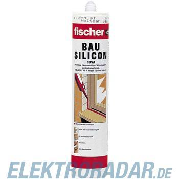 Fischer Deutschl. Bausilicon DBSA K