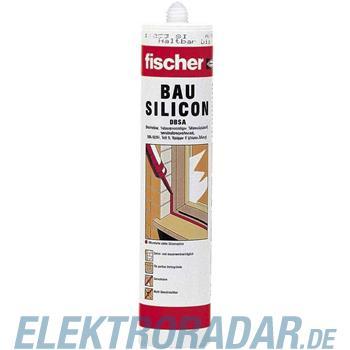 Fischer Deutschl. Bausilicon DBSA E