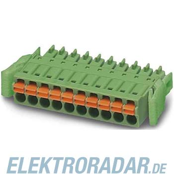 Phoenix Contact COMBICON Leiterplattenstec FMC 1,5/ 5-ST-3,5-RF