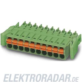 Phoenix Contact COMBICON Leiterplattenstec FMC 1,5/ 7-ST-3,5-RF