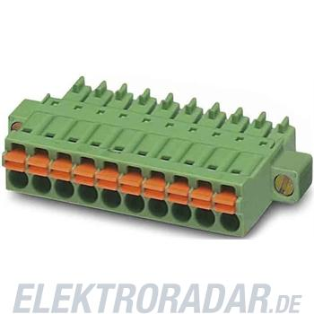 Phoenix Contact COMBICON Leiterplattenstec FMC 1,5/ 7-STF-3,5