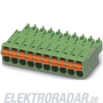Phoenix Contact COMBICON Leiterplattenstec FMC 1,5/14-ST-3,5