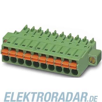 Phoenix Contact COMBICON Leiterplattenstec FMC 1,5/14-STF-3,5