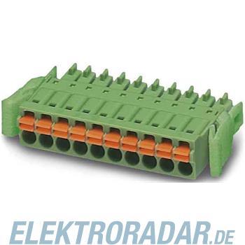 Phoenix Contact COMBICON Leiterplattenstec FMC 1,5/15-ST-3,5-RF