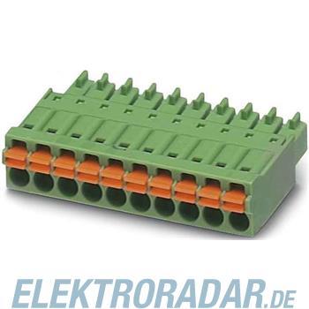 Phoenix Contact COMBICON Leiterplattenstec FMC 1,5/16-ST-3,5