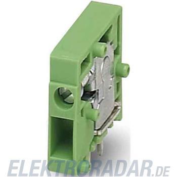 Phoenix Contact Leiterplattenklemme FRONT 2,5-H/SA 5
