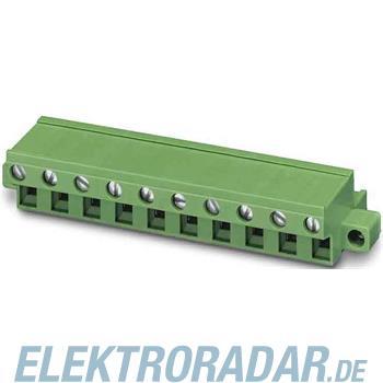 Phoenix Contact COMBICON Leiterplattenstec FRONT-GMSTB #1806038