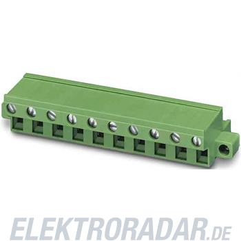 Phoenix Contact COMBICON Leiterplattenstec FRONT-GMSTB #1806070