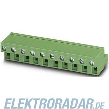Phoenix Contact COMBICON Leiterplattenstec FRONT-GMSTB #1806119