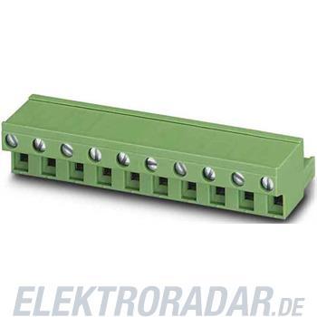 Phoenix Contact COMBICON Leiterplattenstec FRONT-GMSTB #1806122