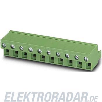 Phoenix Contact COMBICON Leiterplattenstec FRONT-GMSTB #1806164