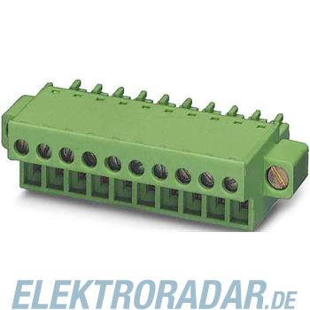 Phoenix Contact COMBICON Leiterplattenstec FRONT-MC 1, #1850929