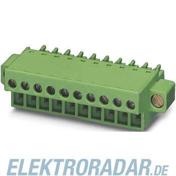 Phoenix Contact COMBICON Leiterplattenstec FRONT-MC 1, #1850945