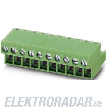 Phoenix Contact COMBICON Leiterplattenstec FRONT-MSTB #1777293