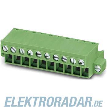 Phoenix Contact COMBICON Leiterplattenstec FRONT-MSTB #1777808