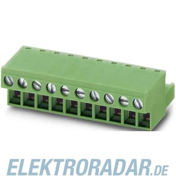 Phoenix Contact COMBICON Leiterplattenstec FRONT-MSTB 2,5/ 4-ST