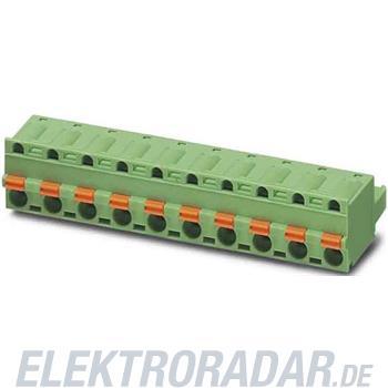 Phoenix Contact COMBICON Leiterplattenstec GFKC 2,5/ 4-ST-7,62