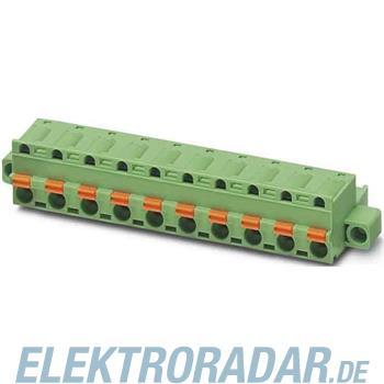 Phoenix Contact COMBICON Leiterplattenstec GFKC 2,5/ 4-STF-7,62