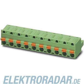 Phoenix Contact COMBICON Leiterplattenstec GFKC 2,5/ 6-ST-7,5