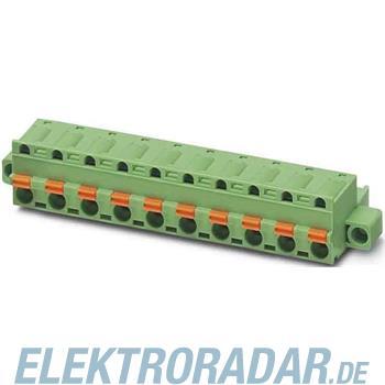 Phoenix Contact COMBICON Leiterplattenstec GFKC 2,5/ 6-STF-7,62