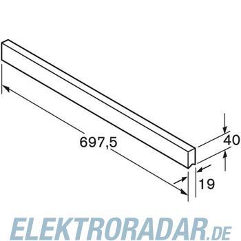 Bosch Griffleiste DHZ 4750