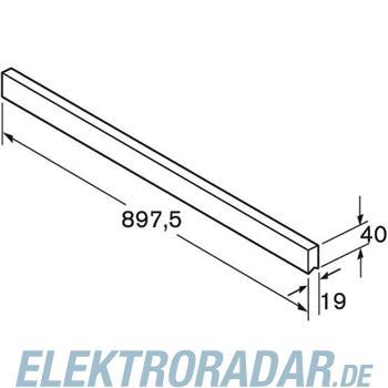 Bosch Griffleiste DHZ 4950