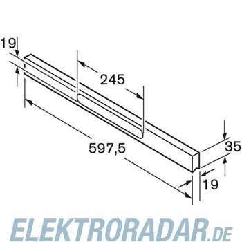 Bosch Griffleiste DHZ 4655
