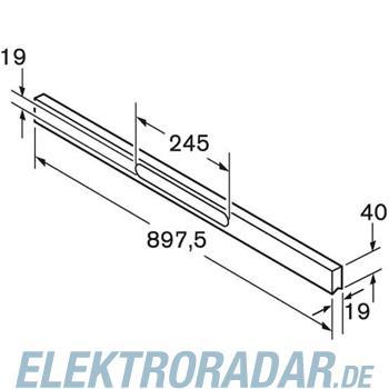 Bosch Griffleiste DHZ 4955