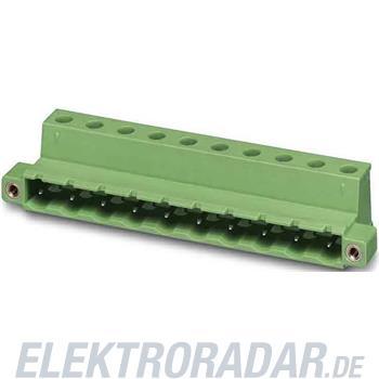 Phoenix Contact COMBICON Leiterplattenstec GIC 2,5/ 2-STGF-7,62