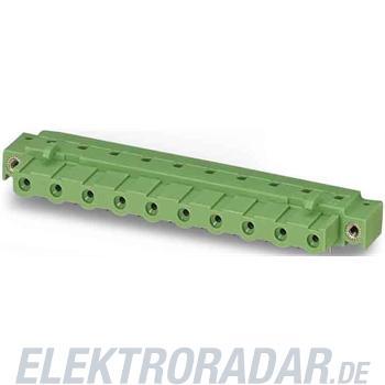Phoenix Contact Grundleiste für Leiterplat GIC 2,5/ 3-GF-7,62