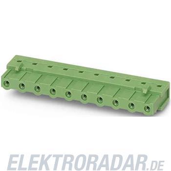 Phoenix Contact Grundleiste für Leiterplat GIC 2,5/ 4-G-7,62