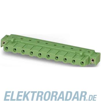 Phoenix Contact Grundleiste für Leiterplat GIC 2,5/ 4-GF-7,62