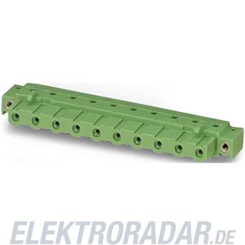 Phoenix Contact Grundleiste für Leiterplat GIC 2,5/ 5-GF-7,62
