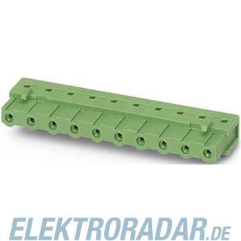 Phoenix Contact Grundleiste für Leiterplat GIC 2,5/ 6-G-7,62