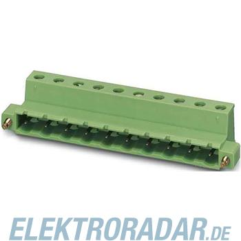 Phoenix Contact COMBICON Leiterplattenstec GIC 2,5/ 7-STF-7,62
