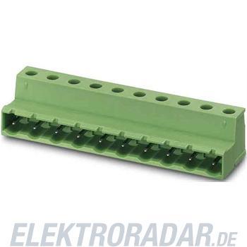 Phoenix Contact COMBICON Leiterplattenstec GIC 2,5/ 8-ST-7,62