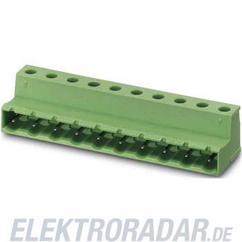 Phoenix Contact COMBICON Leiterplattenstec GIC 2,5/ 9-ST-7,62