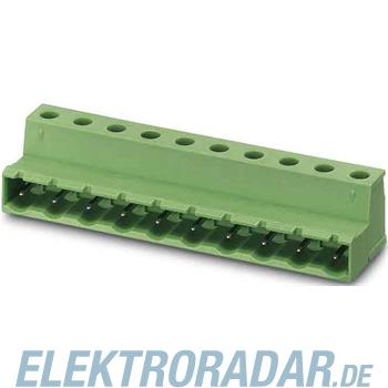 Phoenix Contact COMBICON Leiterplattenstec GIC 2,5/10-ST-7,62